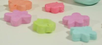 soap dough (2)